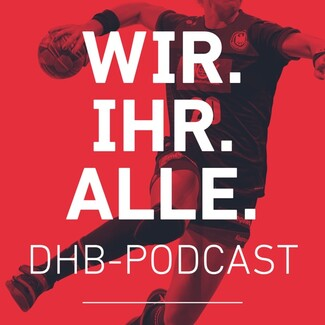 Mark Schober im Podcast