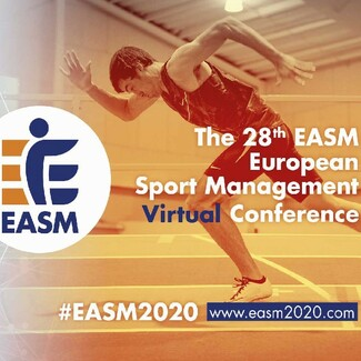 The 28th European Sport Management VIRTUAL Conference